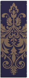 avoncroft rug - product 194581