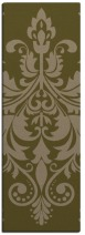 avoncroft rug - product 194593