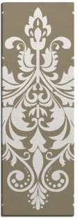 avoncroft rug - product 194613