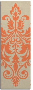 avoncroft rug - product 194670