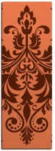 avoncroft rug - product 194673
