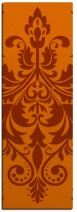Avoncroft rug - product 194720