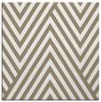 rug #194825 | square beige rug