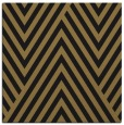 azimuth rug - product 194845