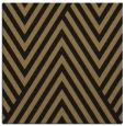 rug #194846 | square rug