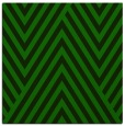 rug #194894 | square stripes rug