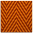 rug #195082 | square rug