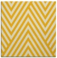 azimuth rug - product 195113