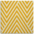 azimuth rug - product 195114