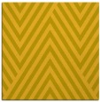 Azimuth rug - product 195115