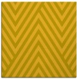 Azimuth rug - product 195116