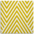 azimuth rug - product 195125