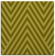 rug #195145 | square stripes rug