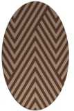 azimuth rug - product 195195