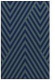 azimuth rug - product 195561