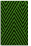 Azimuth rug - product 195600