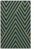 Azimuth rug - product 195651