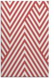 rug #195752    stripes rug