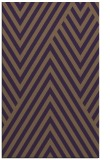 azimuth rug - product 195761