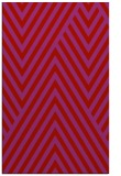 rug #195781 |  red graphic rug