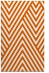 rug #195797 |  graphic rug