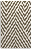 Azimuth rug - product 195823