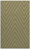 azimuth rug - product 195853