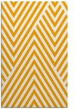 rug #195865    light-orange rug