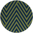 azimuth rug - product 195917