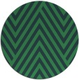rug #195964 | round graphic rug