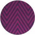 rug #196059 | round graphic rug