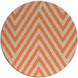 azimuth rug - product 196077