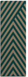 Azimuth rug - product 196356