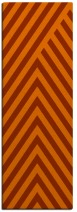 Azimuth rug - product 196479