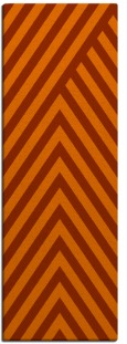 Azimuth rug - product 196480
