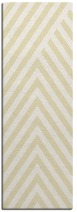 azimuth rug - product 196525