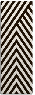 azimuth rug - product 196529