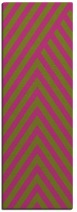 azimuth rug - product 196561