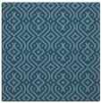rug #202532 | square popular rug