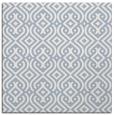 rug #202548 | square traditional rug