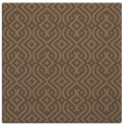 rug #202616 | square traditional rug