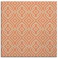 rug #202701 | square beige traditional rug