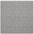 rug #202708 | square traditional rug