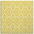 rug #202805 | square traditional rug