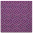 rug #202817 | square traditional rug