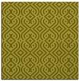 rug #202825   square popular rug