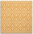 rug #202854   square traditional rug