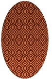 berkeley rug - product 203057