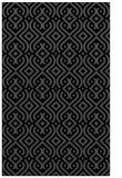 rug #203218 |  traditional rug
