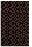 rug #203226 |  traditional rug